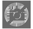 شرکت حمل ونقل کاوه... قبول حمل کالا به تمام نقاط کشور به صورت خرده بار ودربستی به ویژه شهرهای کیش قشم بندر عباس کرمان یزد سیرجان رفسنجان جیرفت کهنوج.
