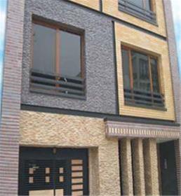 بازسازی - تعمیرات - تغییرات ساختمان - آپارتمان و.. - 1