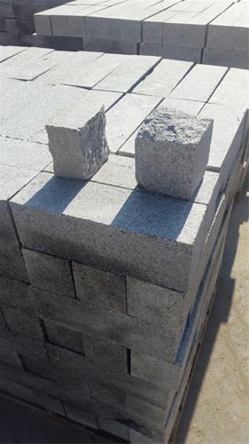 کوبیک ، سنگ کوبیک ، سنگ فرش کوبیک - 8