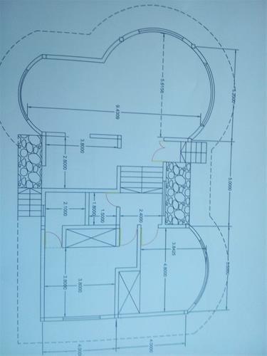 بازسازی ساختمان تعمیرات ساختمان و مرمت 09128618581 - 3