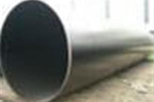 فروش لوله آب ، فروش لوله فولادی ، فروش لوله گاز - 1