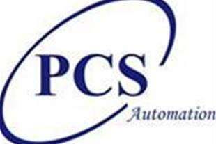نرم افزارهای تخصصی و برنامه نویسیplc