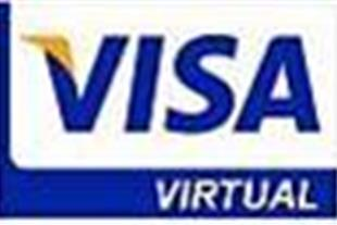 ویزاکارت کمتر از 2 روز ...VISA Card