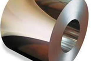 فروشنده آهن آلات صنعتی و فولاد های آلیاژی