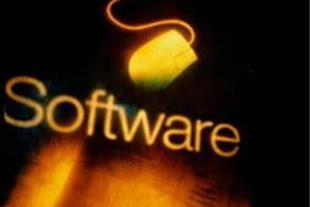 فروش نرم افزارهای مهندسی و تخصصی