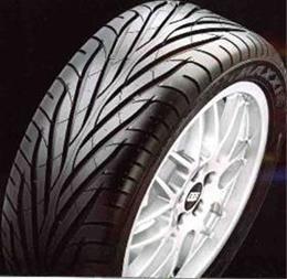 تایر شاپ فروش انواع رینگ و لاستیک خودرو Tire shop - 1