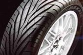 تایر شاپ فروش انواع رینگ و لاستیک خودرو Tire shop