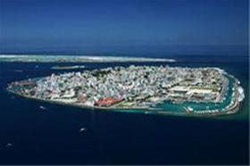 تور مالدیو | پرواز عمان ایر | بهار 94 - 1