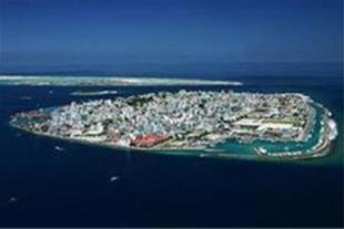 تور مالدیو | پرواز قطری | نوروز 97