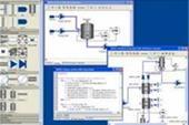 نرم افزار Gproms Modelbuilder v3.3.1