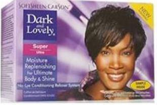 صاف کننده فر های ریز مو - لخت کردن موها