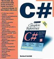 انواع پروژه آماده به زبان سی شارپ #C