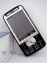 گوشی مبایل مدل pda