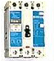 تابلو برق صنعتی - نورپردازی - حفاظت کاتدیک