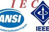 استانداردهای صنعتی و اطلاعات فنی 09153190275