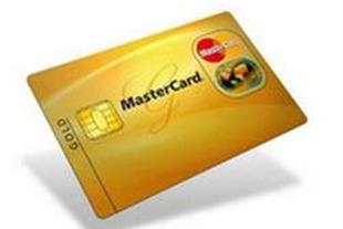 افتتاح حساب بانکی در اروپا/Master/Visa