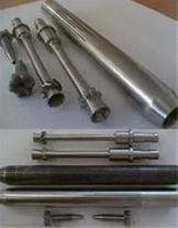 جت تکسچرایزینگ برای دستگاه نخ BCF Plantex