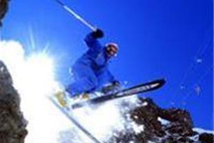 تورهای هیجان انگیز اسکی در ترکیه 290000تومان