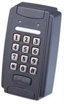 سیستم کنترل تردد 2000 کاربره