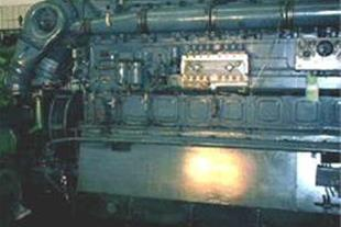 واردات ماشین آلات از آلمان