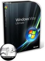 Windows Vista Original