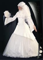 مجتمع زیبایی عروس صفا