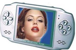 حراجMP3PLAYER,MP3 با گارنتی معتبر در کرج