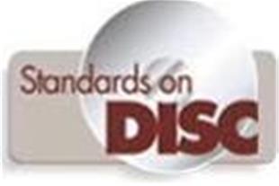 لیست استاندارد های مهندسی و صنعتی 3
