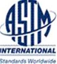 ASTM 2016