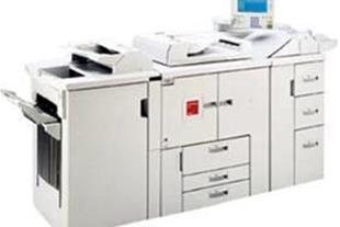 فروش دستگاه فتوکپی ریکو آفیشو 1105 و 850