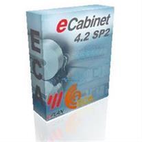 نرم افزار ePLAN electric P8 V1.8.4 و eCabinet 4.2