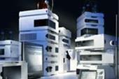 تجهیزات ازمایشگاهی و شیمیایی