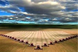 فروش انواع فیلتر ماشین الات کشاورزی