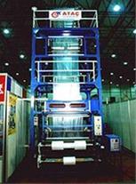 دستگاه ماشین آلات تولید ظروف یکبار مصرف