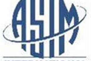 فروش استاندارد ASTM 2007
