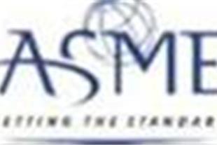 فروش مدارک استاندارد صنعتی