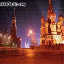 تور روسیه و تور سنت پترزبورگ   تابستان96 - 1