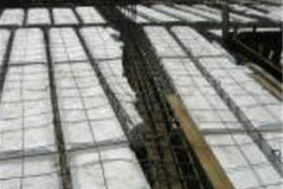 خط تولید پلاستوفوم _ بلوک سقفی فوم ( پلی استایرن )