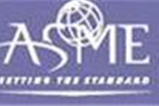 استاندارد asme 2007