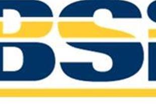 BSI 2004   استانداردهای بریتانیا( انگلستان)