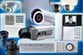 سیستم های حفاظتی شرکت جلوه نماجهت فروش به همکار: