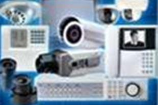 سیستم های حفاظتی شرکت جلوه نماجهت فروش به همکار: - 1