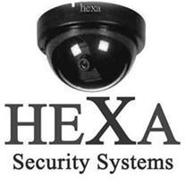 فروش و عرضه عمده تجهیزات حفاظتی هگزا  انگلستان