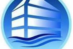 ارائه طرح توجیهی صنایع ساختمانی www.etarh.com