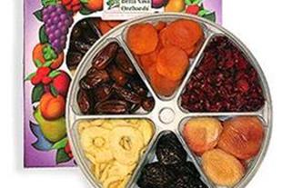 ارائه طرح توجیهی میوه خشک و چیپس میوه www.etarh.co