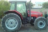 خریدو فروش ماشینهای کشاورزی