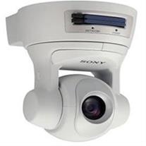 نماینده دوربین های مدار بسته Vivotek و Panasonic