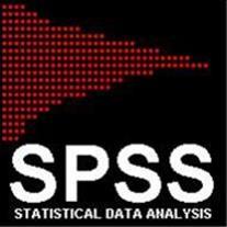 تحلیل آماری پایان نامه و آموزش spss