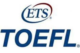 ثبت نام آزمون TOEFL iBT - TOEFL PBT - TOEFL