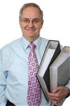 مشاور مدیریت دانش
